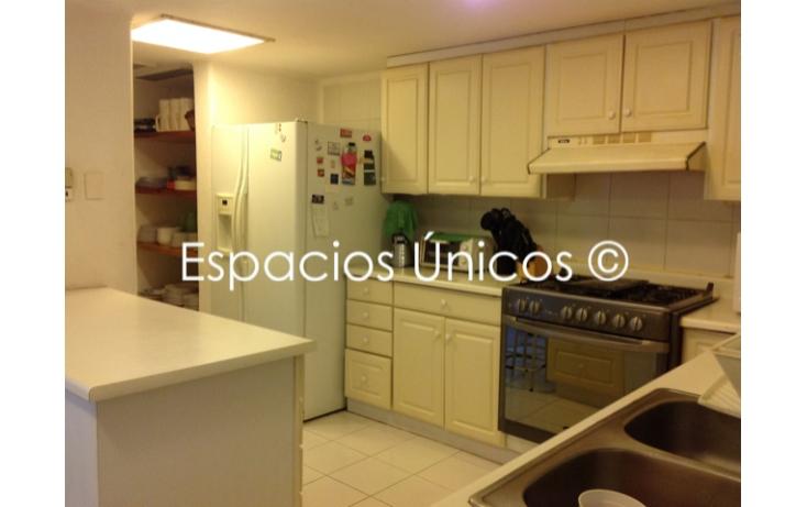 Foto de departamento en venta en, marina brisas, acapulco de juárez, guerrero, 447999 no 49