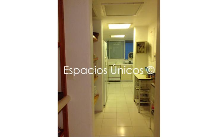 Foto de departamento en venta en  , marina brisas, acapulco de juárez, guerrero, 447999 No. 49