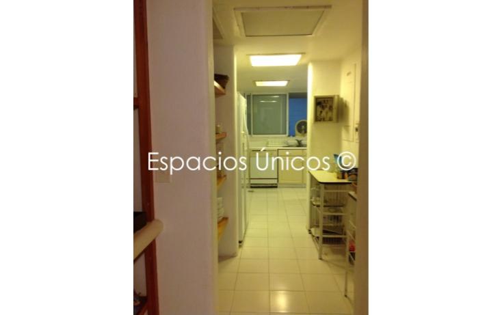 Foto de departamento en venta en, marina brisas, acapulco de juárez, guerrero, 447999 no 50