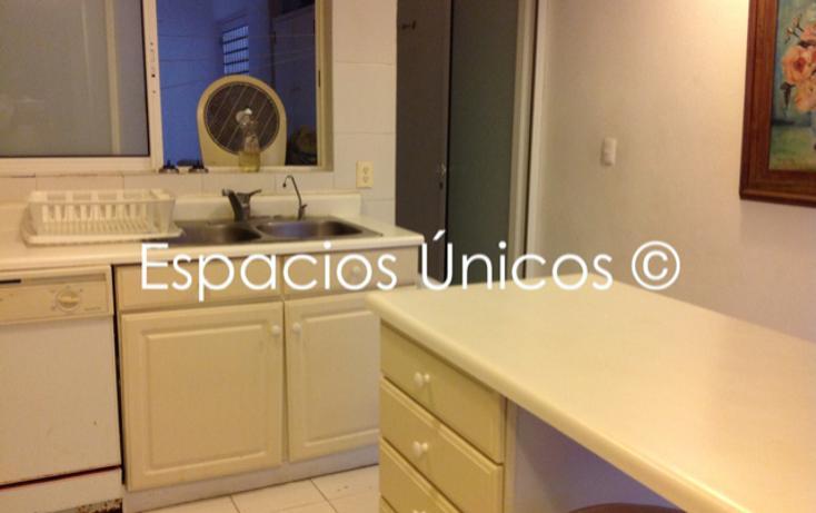 Foto de departamento en venta en  , marina brisas, acapulco de juárez, guerrero, 447999 No. 50