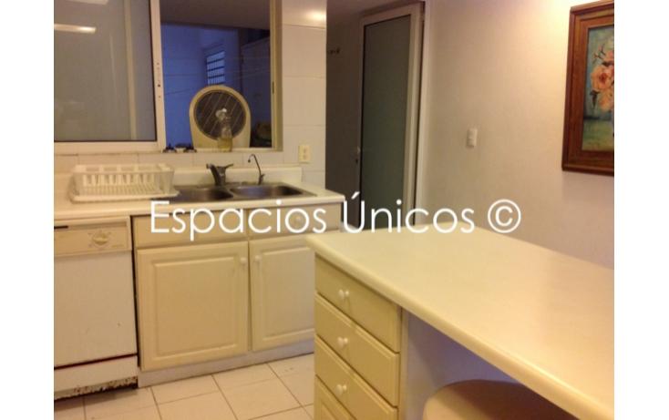 Foto de departamento en venta en, marina brisas, acapulco de juárez, guerrero, 448000 no 01