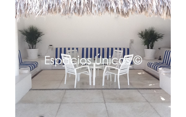 Foto de departamento en venta en, marina brisas, acapulco de juárez, guerrero, 448000 no 07