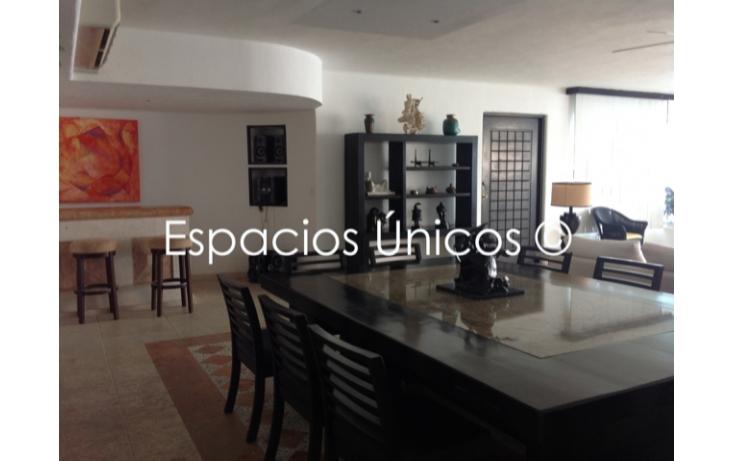 Foto de departamento en venta en, marina brisas, acapulco de juárez, guerrero, 448000 no 24