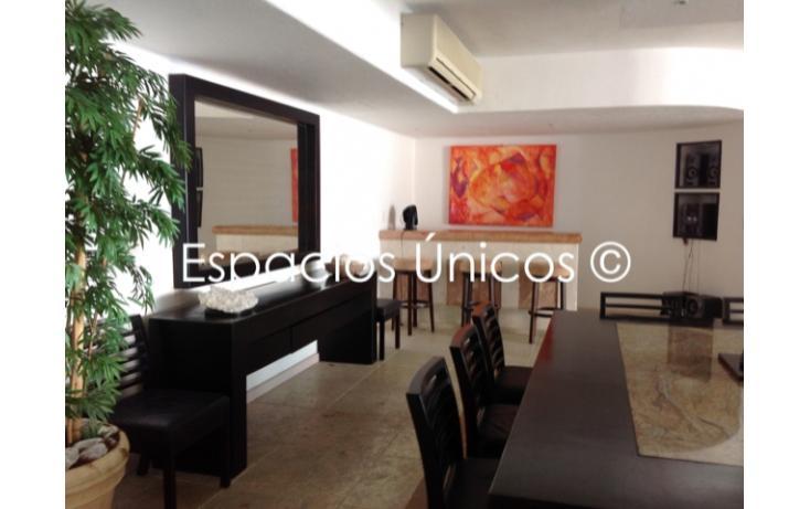 Foto de departamento en venta en, marina brisas, acapulco de juárez, guerrero, 448000 no 27