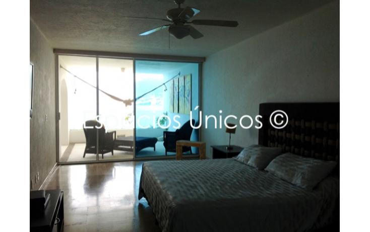 Foto de departamento en venta en, marina brisas, acapulco de juárez, guerrero, 448000 no 36