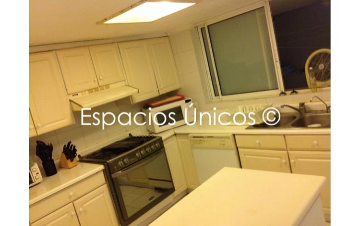 Foto de departamento en venta en, marina brisas, acapulco de juárez, guerrero, 448000 no 47