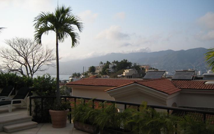 Foto de casa en renta en  , marina brisas, acapulco de juárez, guerrero, 577134 No. 16
