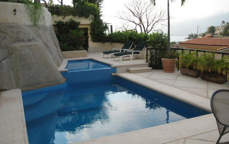 Foto de casa en renta en  , marina brisas, acapulco de juárez, guerrero, 577134 No. 20