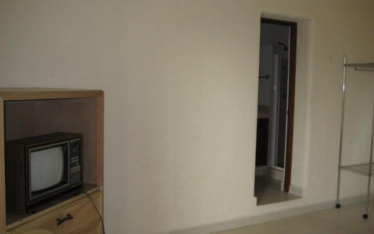 Foto de casa en renta en  , marina brisas, acapulco de juárez, guerrero, 577134 No. 22
