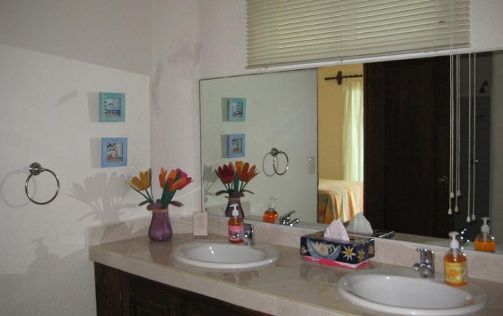 Foto de casa en renta en  , marina brisas, acapulco de juárez, guerrero, 577134 No. 29