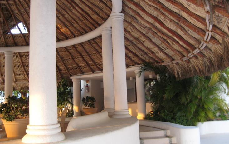 Foto de casa en renta en  , marina brisas, acapulco de juárez, guerrero, 577134 No. 36