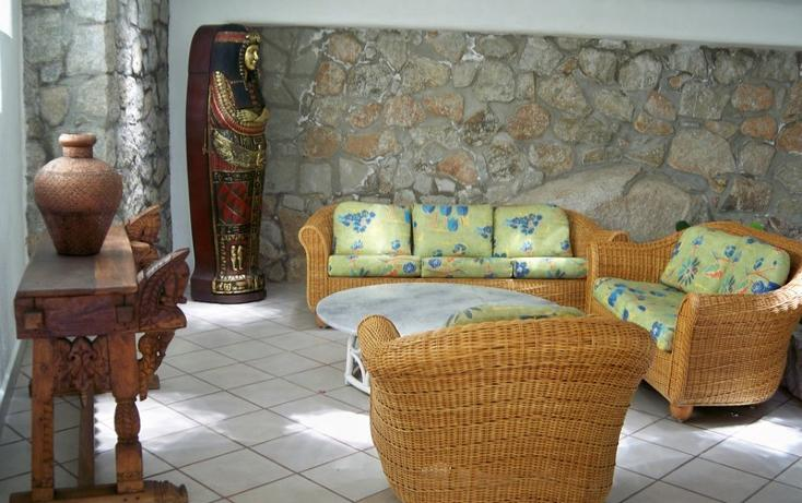 Foto de casa en renta en  , marina brisas, acapulco de juárez, guerrero, 577137 No. 01
