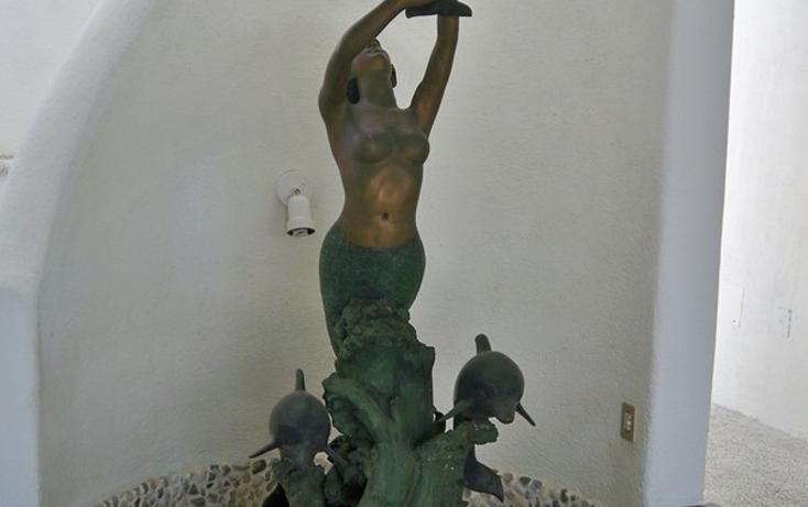 Foto de casa en renta en, marina brisas, acapulco de juárez, guerrero, 577137 no 04