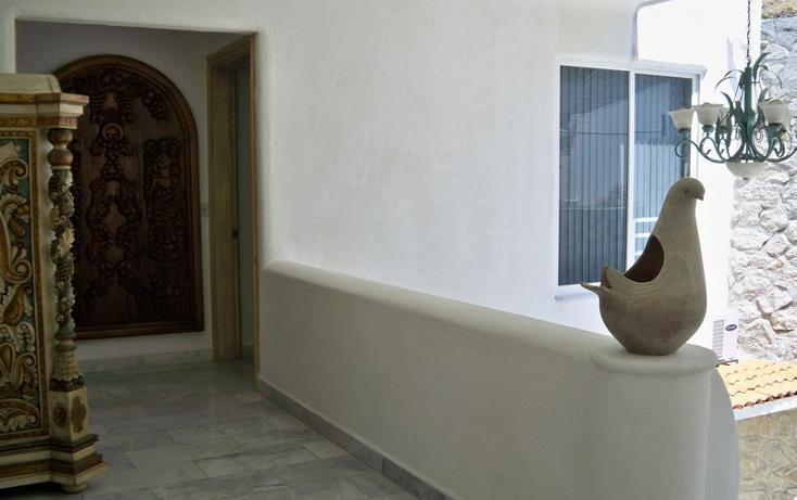 Foto de casa en renta en  , marina brisas, acapulco de juárez, guerrero, 577137 No. 04