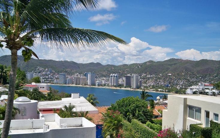 Foto de casa en renta en  , marina brisas, acapulco de juárez, guerrero, 577137 No. 06