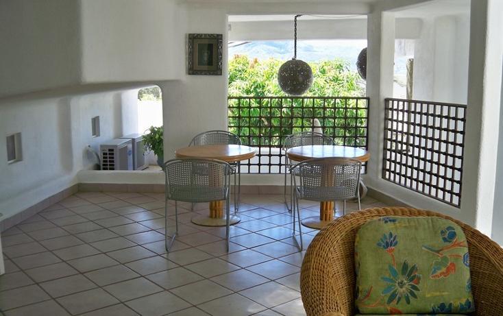 Foto de casa en renta en  , marina brisas, acapulco de juárez, guerrero, 577137 No. 07