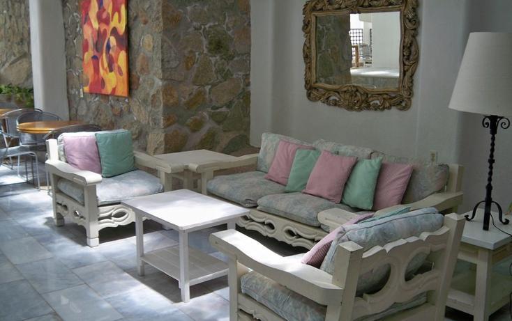Foto de casa en renta en  , marina brisas, acapulco de juárez, guerrero, 577137 No. 09
