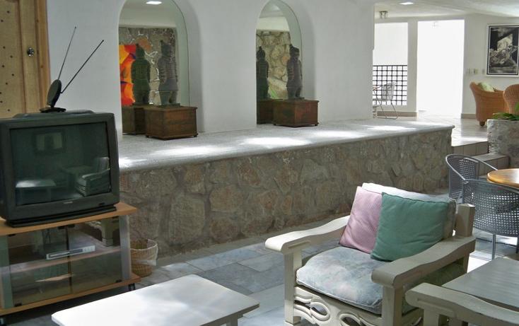 Foto de casa en renta en  , marina brisas, acapulco de juárez, guerrero, 577137 No. 10