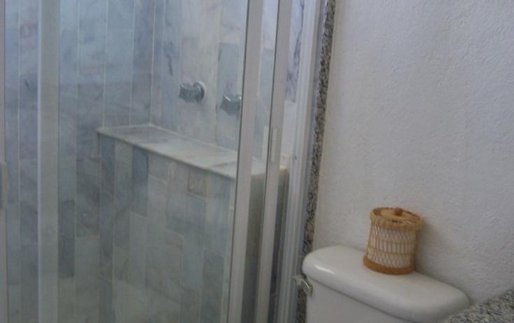 Foto de casa en renta en, marina brisas, acapulco de juárez, guerrero, 577137 no 12