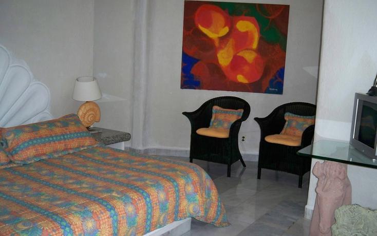 Foto de casa en renta en  , marina brisas, acapulco de juárez, guerrero, 577137 No. 13