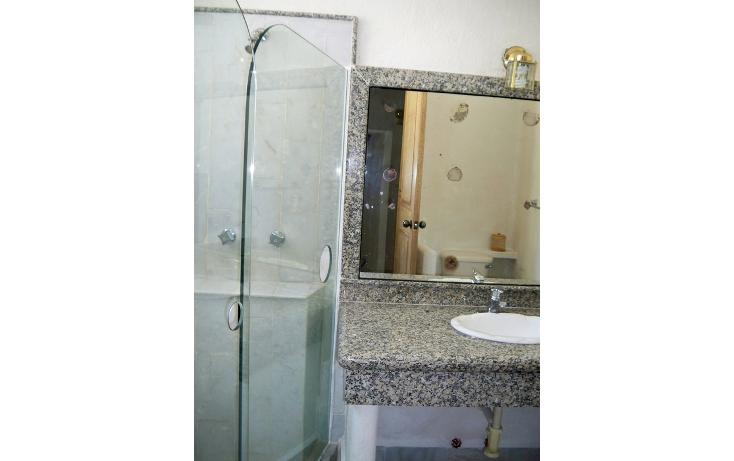 Foto de casa en renta en  , marina brisas, acapulco de juárez, guerrero, 577137 No. 15