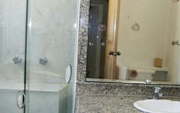 Foto de casa en renta en, marina brisas, acapulco de juárez, guerrero, 577137 no 16