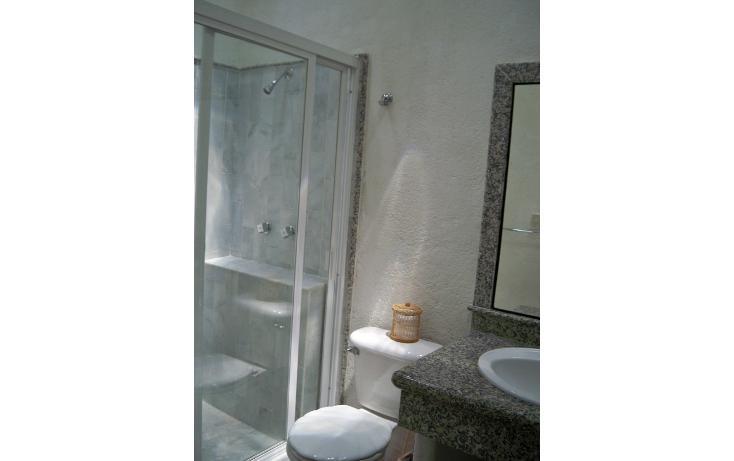 Foto de casa en renta en  , marina brisas, acapulco de juárez, guerrero, 577137 No. 17