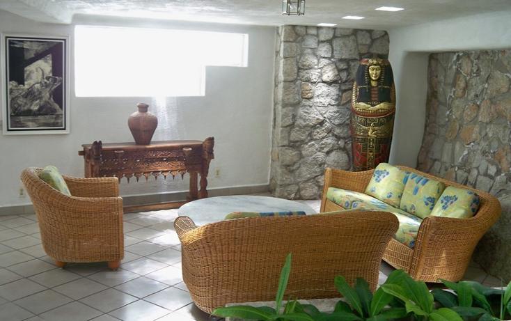 Foto de casa en renta en  , marina brisas, acapulco de juárez, guerrero, 577137 No. 18