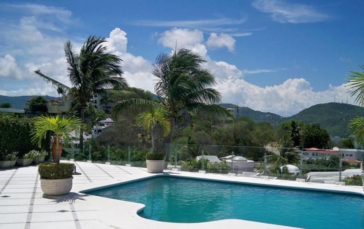 Foto de casa en renta en  , marina brisas, acapulco de juárez, guerrero, 577137 No. 20