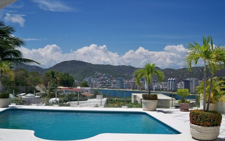 Foto de casa en renta en  , marina brisas, acapulco de juárez, guerrero, 577137 No. 21