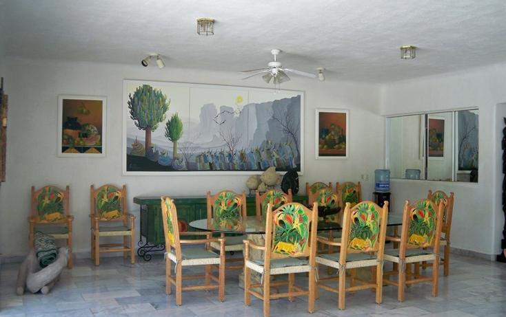 Foto de casa en renta en  , marina brisas, acapulco de juárez, guerrero, 577137 No. 22