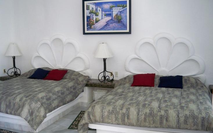 Foto de casa en renta en  , marina brisas, acapulco de juárez, guerrero, 577137 No. 23