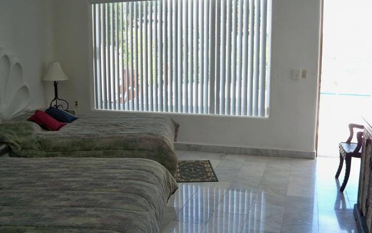 Foto de casa en renta en  , marina brisas, acapulco de juárez, guerrero, 577137 No. 24