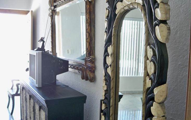 Foto de casa en renta en  , marina brisas, acapulco de juárez, guerrero, 577137 No. 25