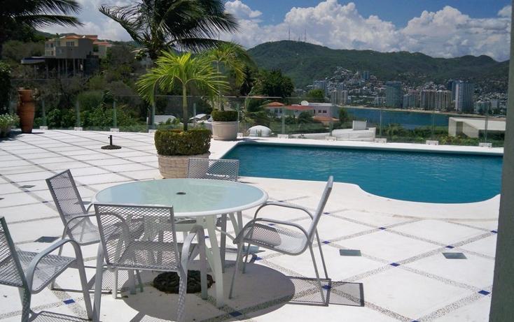 Foto de casa en renta en  , marina brisas, acapulco de juárez, guerrero, 577137 No. 26