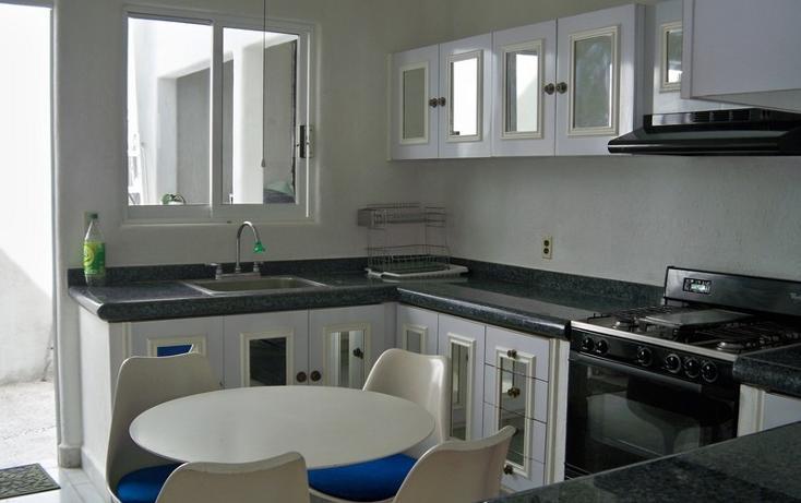 Foto de casa en renta en  , marina brisas, acapulco de juárez, guerrero, 577137 No. 27