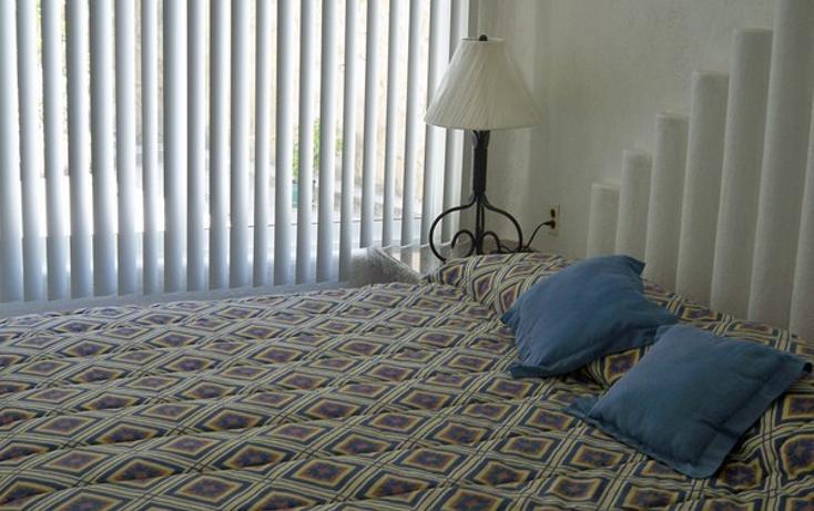 Foto de casa en renta en, marina brisas, acapulco de juárez, guerrero, 577137 no 28