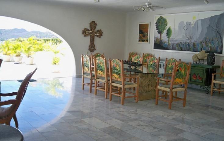 Foto de casa en renta en  , marina brisas, acapulco de juárez, guerrero, 577137 No. 29