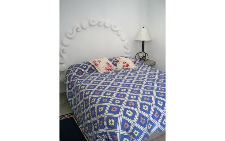 Foto de casa en renta en  , marina brisas, acapulco de juárez, guerrero, 577137 No. 30