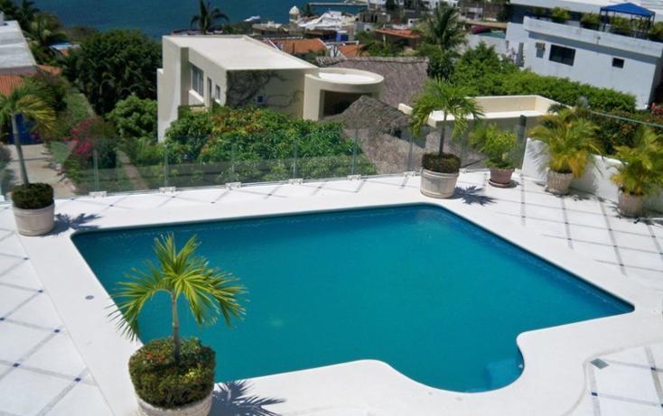 Foto de casa en renta en  , marina brisas, acapulco de juárez, guerrero, 577137 No. 32