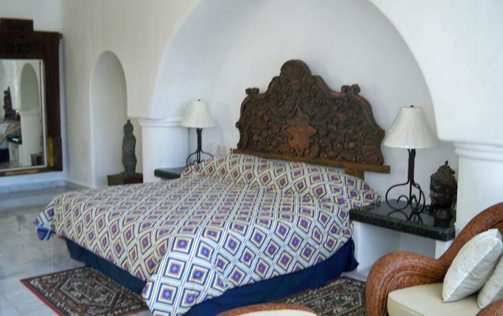 Foto de casa en renta en  , marina brisas, acapulco de juárez, guerrero, 577137 No. 33