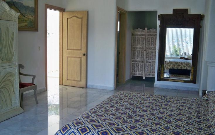 Foto de casa en renta en  , marina brisas, acapulco de juárez, guerrero, 577137 No. 34