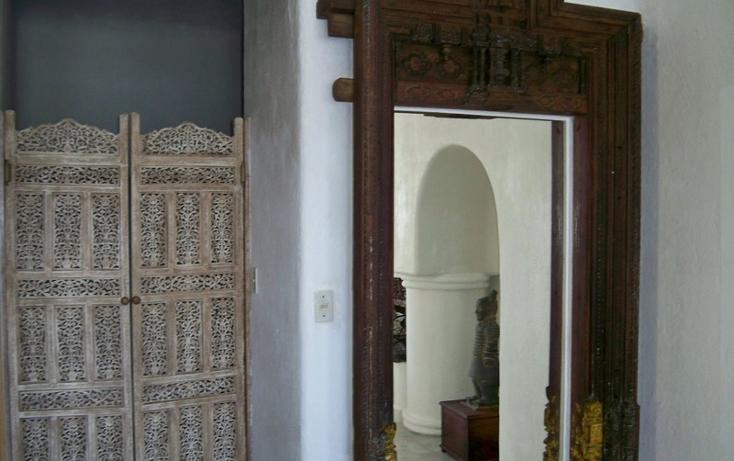 Foto de casa en renta en  , marina brisas, acapulco de juárez, guerrero, 577137 No. 36