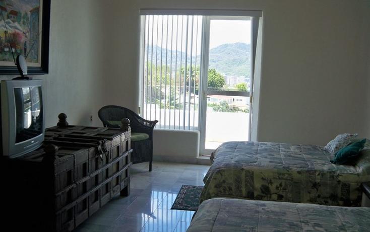 Foto de casa en renta en, marina brisas, acapulco de juárez, guerrero, 577137 no 41