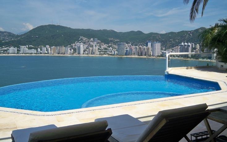 Foto de casa en renta en, marina brisas, acapulco de juárez, guerrero, 577140 no 01