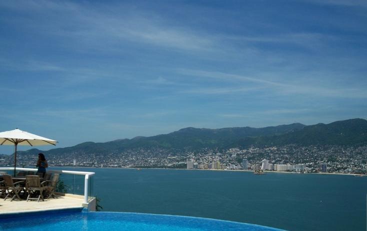 Foto de casa en renta en  , marina brisas, acapulco de juárez, guerrero, 577140 No. 02