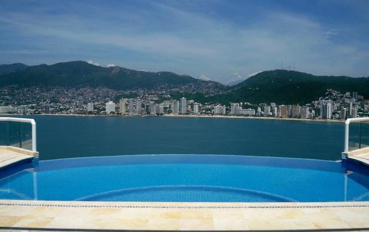 Foto de casa en renta en  , marina brisas, acapulco de juárez, guerrero, 577140 No. 03