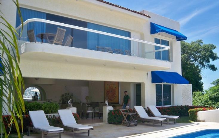 Foto de casa en renta en  , marina brisas, acapulco de juárez, guerrero, 577140 No. 05
