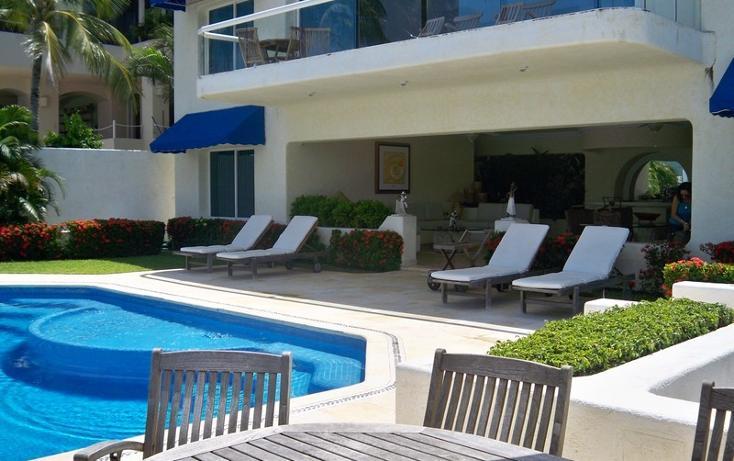 Foto de casa en renta en  , marina brisas, acapulco de juárez, guerrero, 577140 No. 06