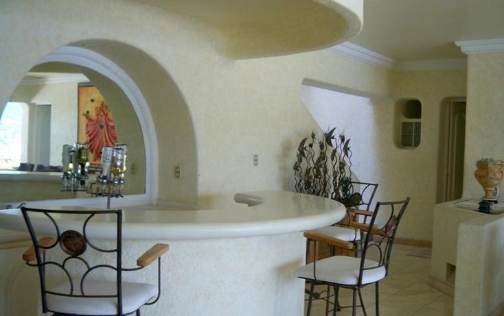 Foto de casa en renta en  , marina brisas, acapulco de juárez, guerrero, 577140 No. 07